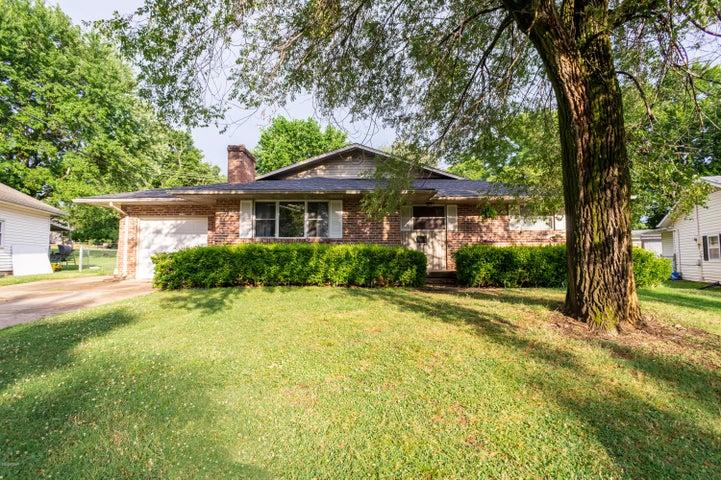 205 Par Avenue, Webb City, MO 64870