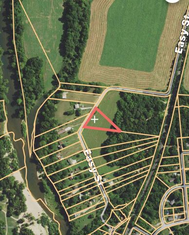 Lot 8 Clearwater Addition, Noel, MO 64854