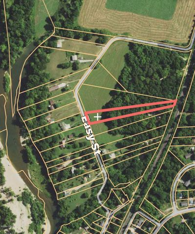 Lot 6 Clearwater Addition, Noel, MO 64854