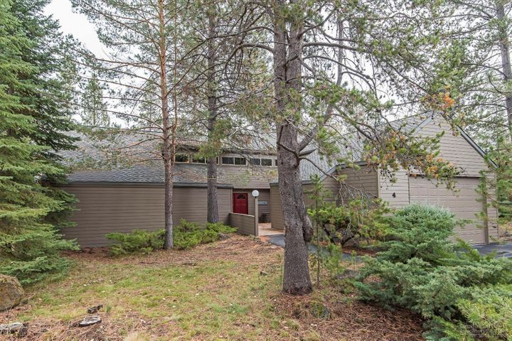 17536 Meadowlark Lane, 4, Sunriver, OR 97707