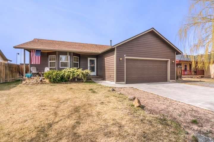 62641 Hawkview Road, Bend, OR 97701