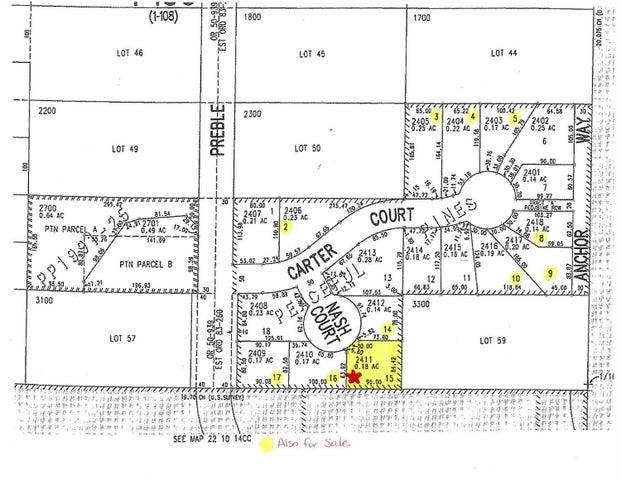 51304 Nash Court, La Pine, OR 97739