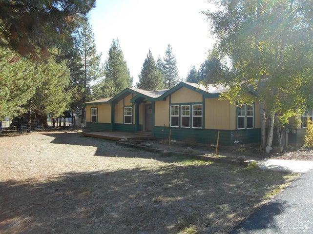 53666 Central Way, La Pine, OR 97739