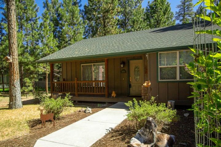 15375 N Ponderosa Loop, La Pine, OR 97739