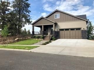 63138 Pikes Court, Bend, OR 97701