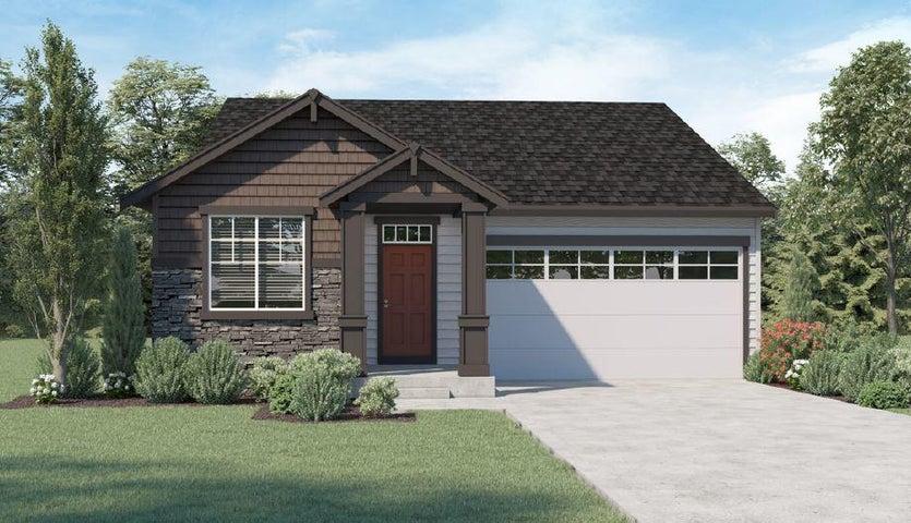 61816 SE Finn Place, Bend, OR 97702
