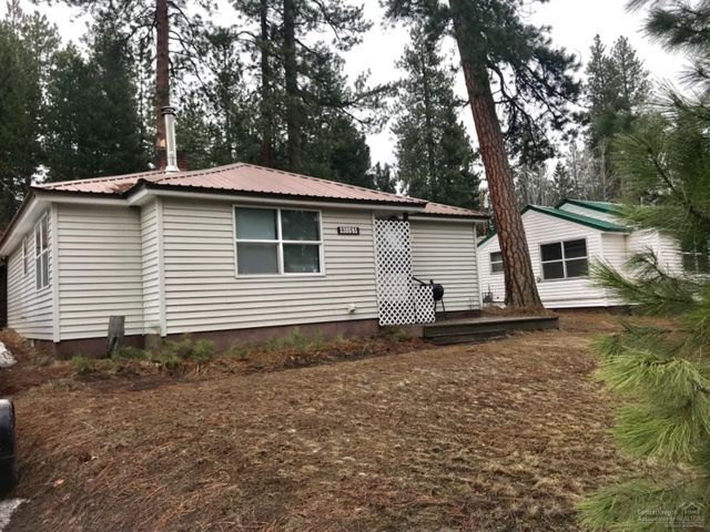 138641 Rhododendron Street, Gilchrist, OR 97737