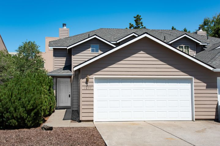 1297 NE Purcell Boulevard, Bend, OR 97701