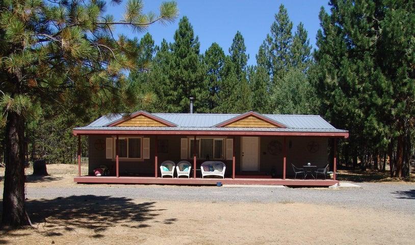 15754 Shellie Lane, La Pine, OR 97739