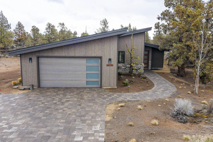 22971 Hideaway Lane, Lot 363, Bend, OR 97701