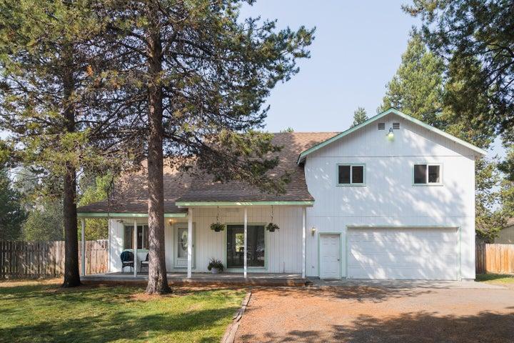 52725 Murry Drive, La Pine, OR 97739