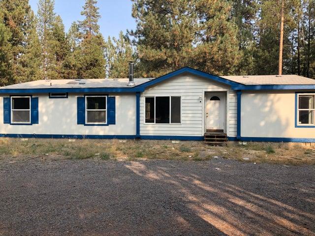149417 Viola Circle, La Pine, OR 97739