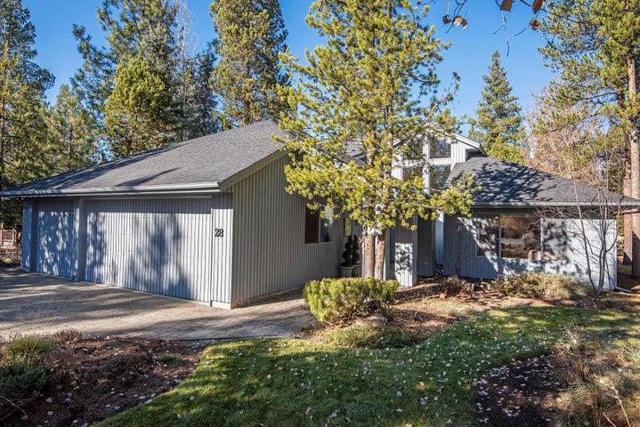 18168 Oregon Loop, Sunriver, OR 97707