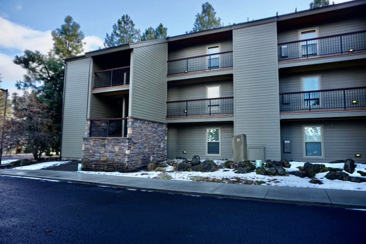 18575 SW Century Drive, 535-536, Bend, OR 97702