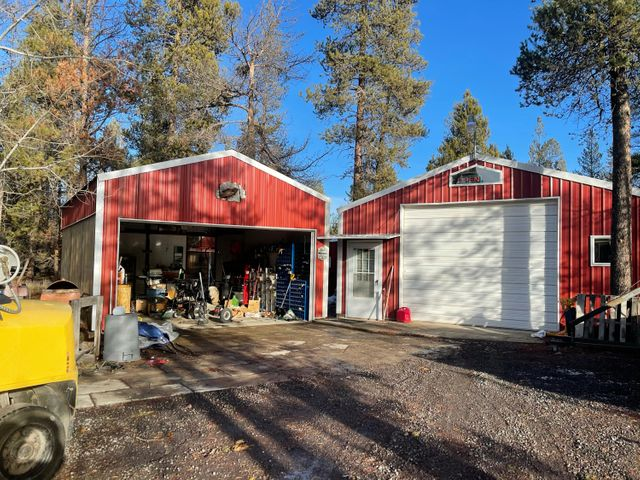 52556 Drafter Road, La Pine, OR 97739
