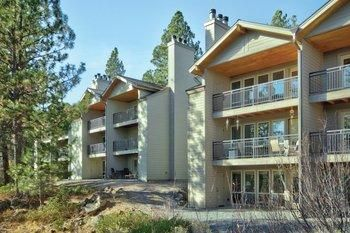 18575 SW Century Drive, 1235, Bend, OR 97702