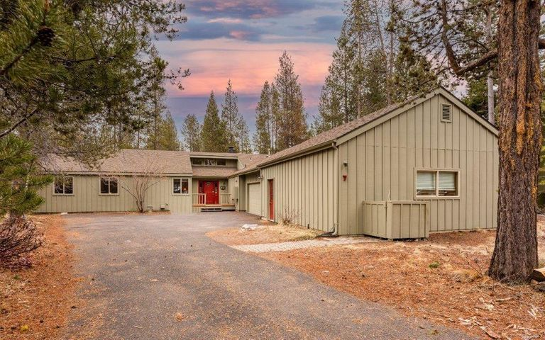 17750 #7 Parkland Lane, Sunriver, OR 97707