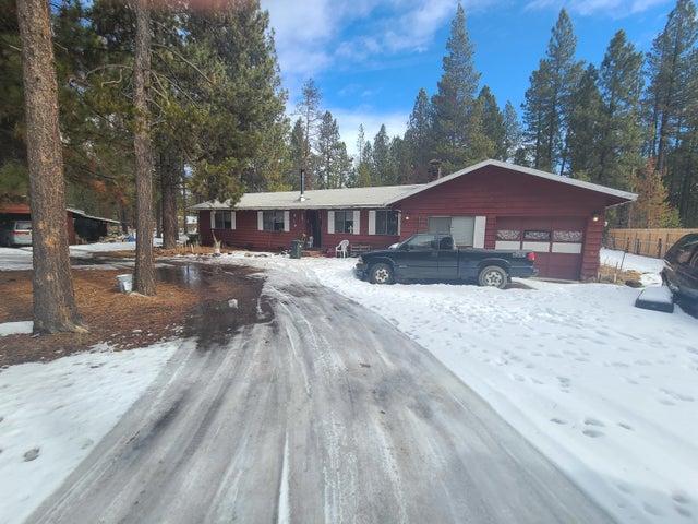 51454 Jory Road, La Pine, OR 97739