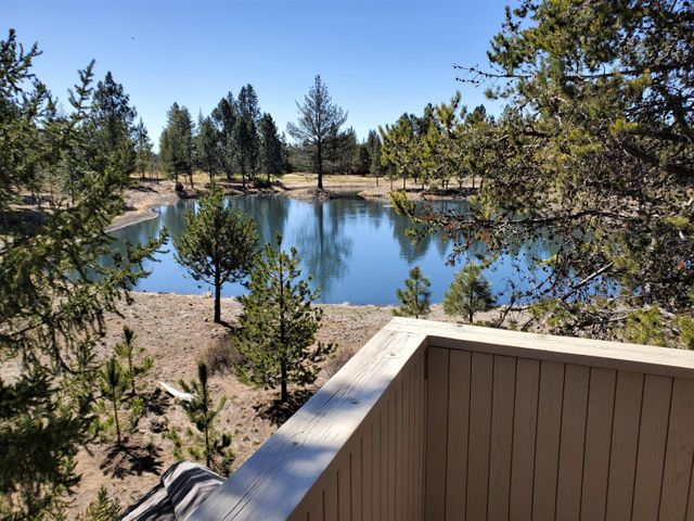 Your day starts here at #2 Winners Circle in Sunriver...