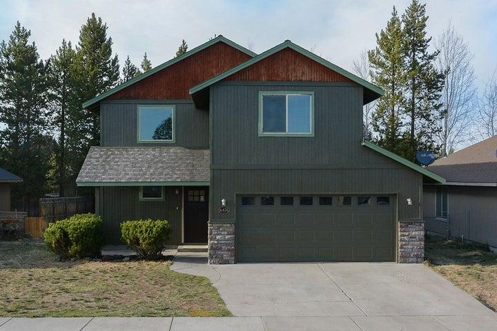 16476 Riley Drive, La Pine, OR 97739