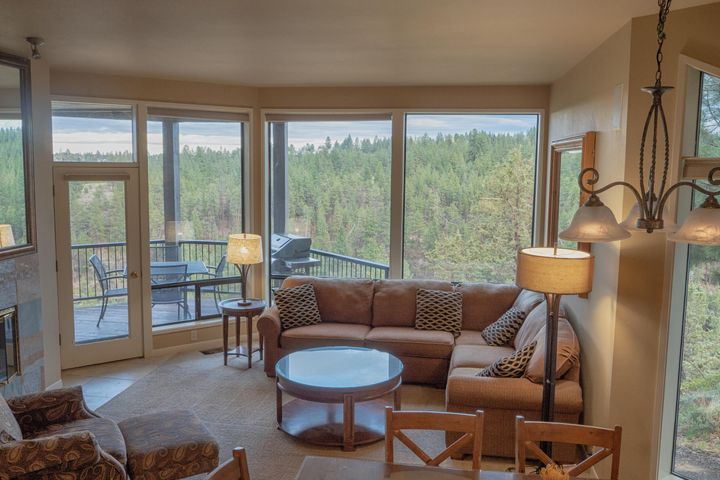 19717 SW Mt Bachelor Drive, 325 A/B, Bend, OR 97702