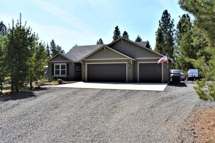16121 Lava Drive, La Pine, OR 97739