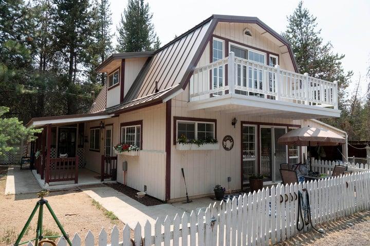 53335 Alice Drive, La Pine, OR 97739