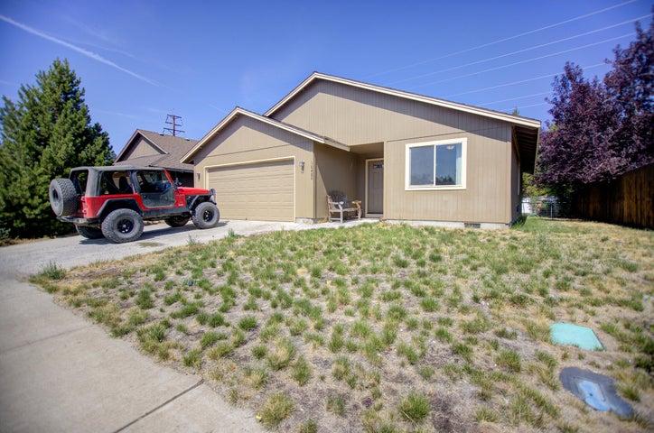 16480 Heath Drive, La Pine, OR 97739
