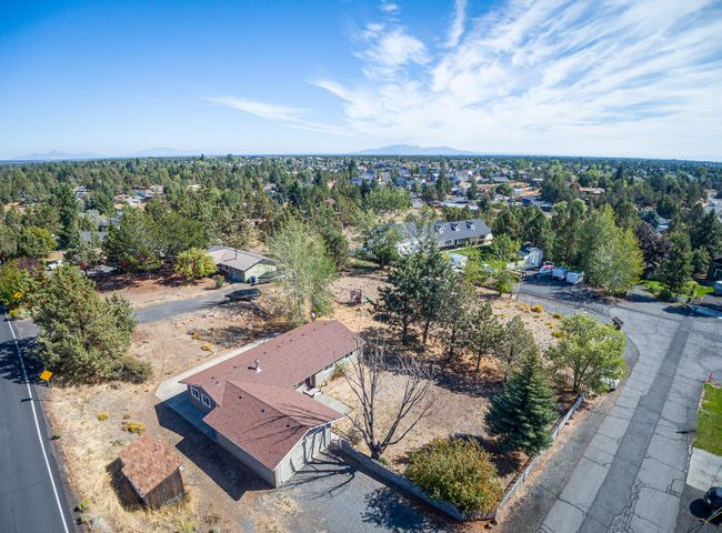 20608 Independence Way, Bend, OR 97701