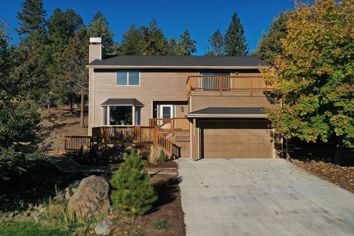 2255 NW 5th Street, Bend, OR 97701