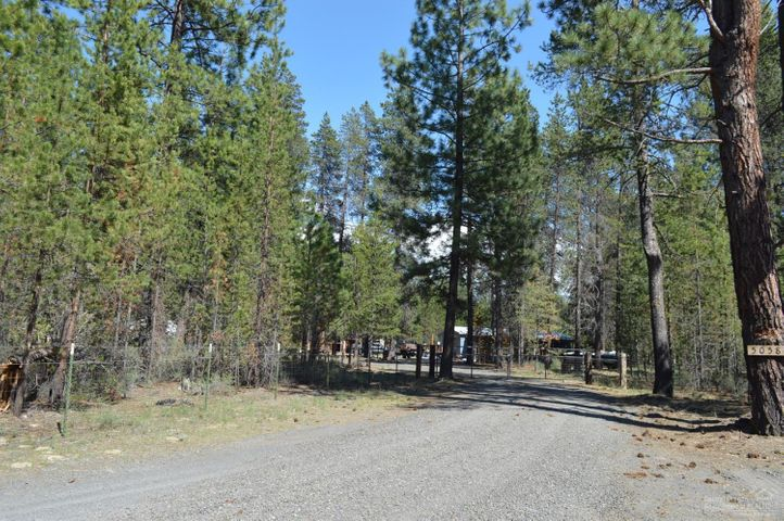 50580 Deer Forest Drive