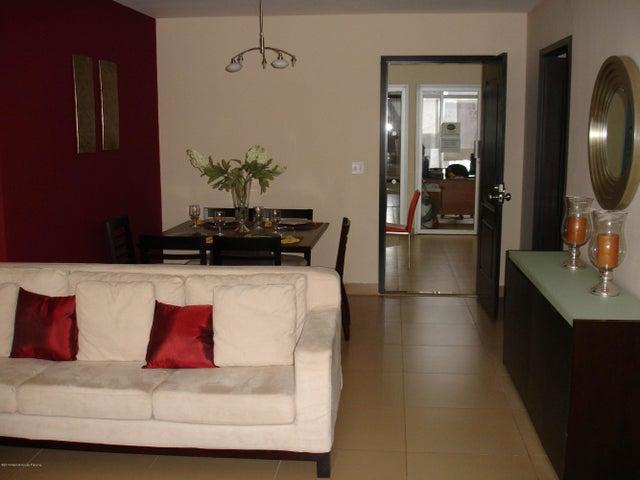 Apartamento Panama>Panama>Condado del Rey - Venta:495.000 US Dollar - codigo: 14-352