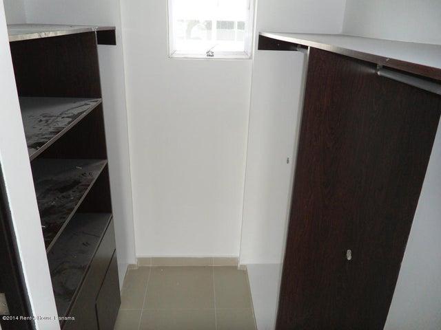 Casa Panama>Panama>Costa Sur - Venta:511.400 US Dollar - codigo: 14-714
