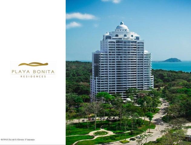 Apartamento Panama>Arraijan>Cocoli - Venta:344.800 US Dollar - codigo: 14-751