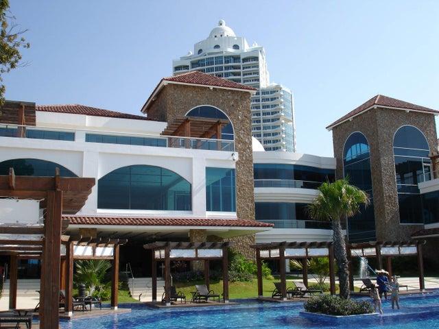 Apartamento Panama>Arraijan>Cocoli - Venta:347.395 US Dollar - codigo: 14-754