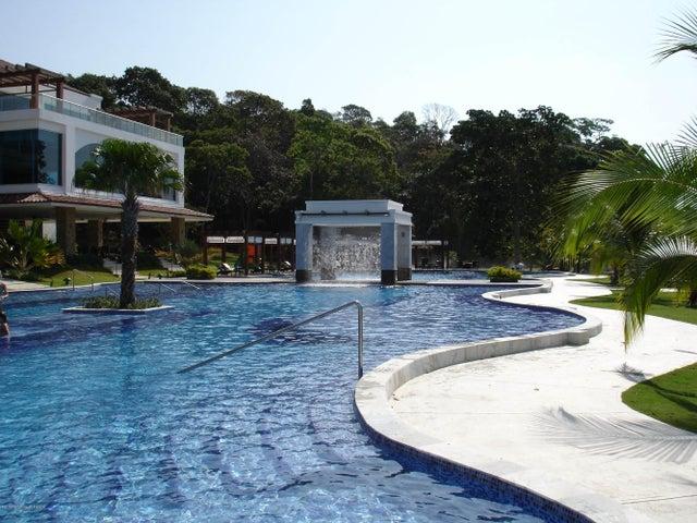 Apartamento Panama>Arraijan>Cocoli - Venta:415.400 US Dollar - codigo: 14-755