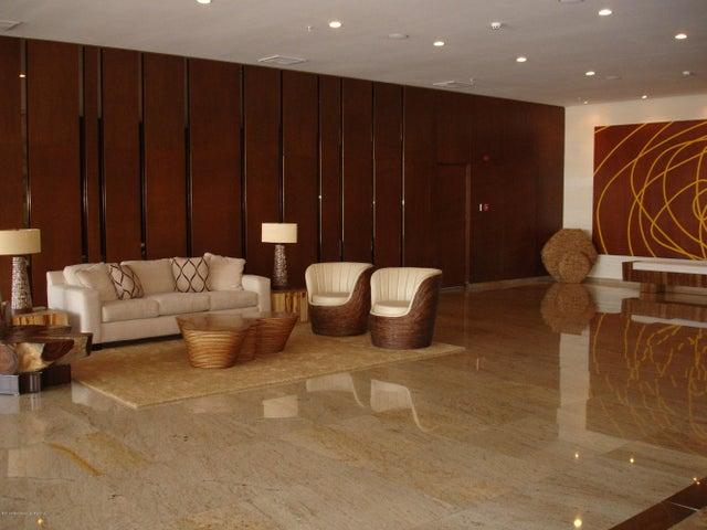 Apartamento Panama>Arraijan>Cocoli - Venta:512.550 US Dollar - codigo: 14-756