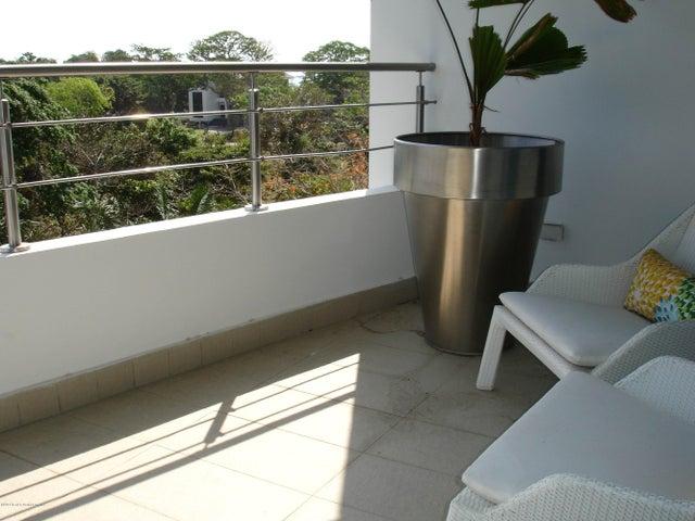 Apartamento Panama>Arraijan>Cocoli - Venta:1.366.643 US Dollar - codigo: 14-757