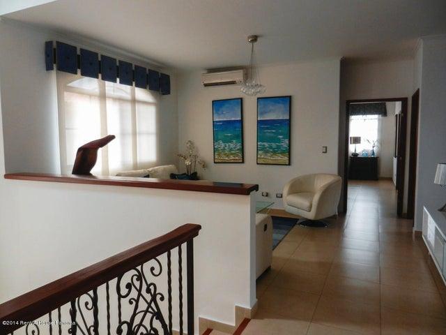 Casa Panama>Panama>Costa Sur - Venta:599.000 US Dollar - codigo: 14-764