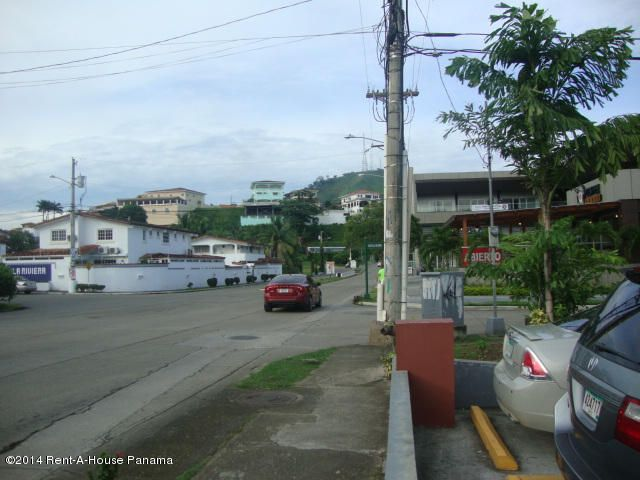 Local comercial Panama>Panama>Altos de Panama - Alquiler:1.950 US Dollar - codigo: 14-763