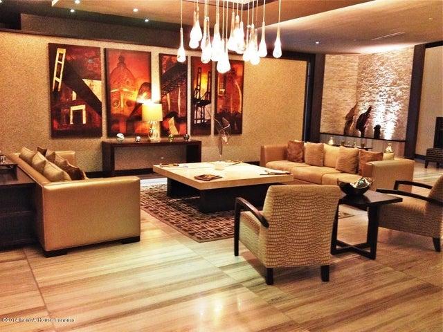 Apartamento Panama>Panama>Punta Pacifica - Alquiler:2.789 US Dollar - codigo: 14-815