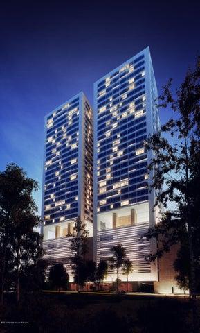 Apartamento Panama>Panama>San Francisco - Venta:688.800 US Dollar - codigo: 14-902