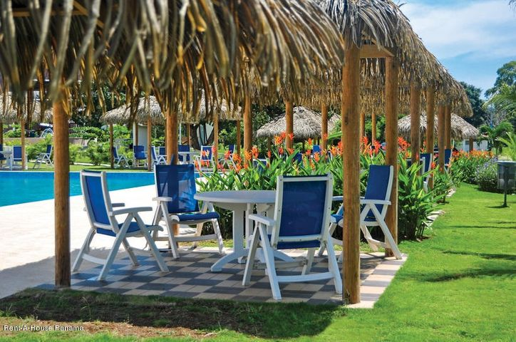 Apartamento Panama>Chame>Coronado - Venta:224.464 US Dollar - codigo: 14-973