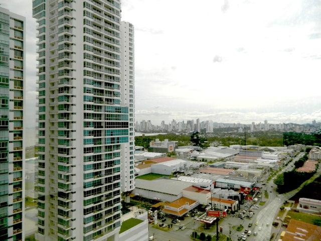 Oficina Panama>Panama>Costa del Este - Venta:335.840 US Dollar - codigo: 14-1029