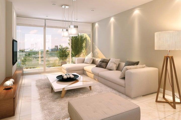 Apartamento Panama>Panama>Edison Park - Venta:193.840 US Dollar - codigo: 14-1094