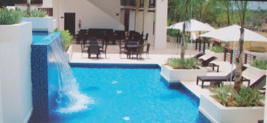 Casa Panama>Panama>Howard - Venta:572.995 US Dollar - codigo: 14-1135