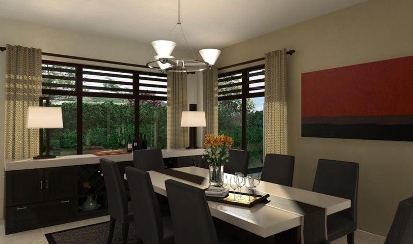 Casa Panama>Panama>Howard - Venta:602.995 US Dollar - codigo: 14-1137