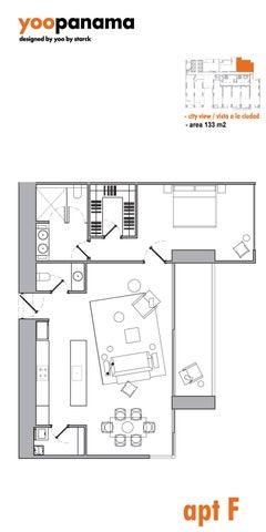 Apartamento Panama>Panama>Avenida Balboa - Venta:357.200 US Dollar - codigo: 14-1168