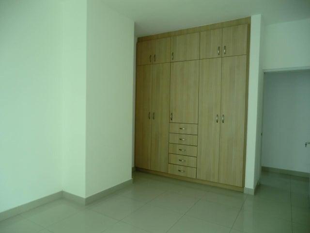 Apartamento Panama>Panama>El Cangrejo - Venta:640.500 US Dollar - codigo: 14-1195