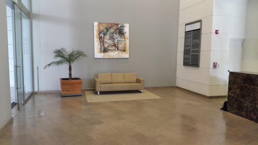 Oficina Panama>Panama>Punta Pacifica - Alquiler:5.300 US Dollar - codigo: 14-1212